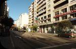 Avenida Ricardo Soriano, Marbella
